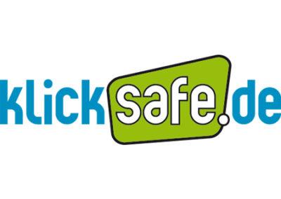 klicksafe.de – Die EU-Initiative für mehr Sicherheit im Netz