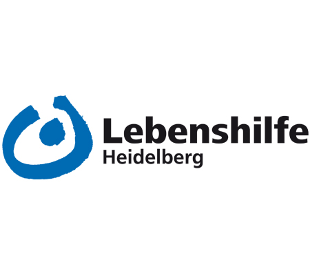 Lebenshilfe Heidelberg