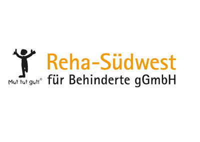 Reha-Südwest, Träger der Behindertenhilfe