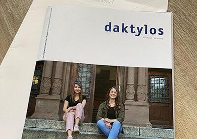 Pädagogische Hochschule Heidelberg